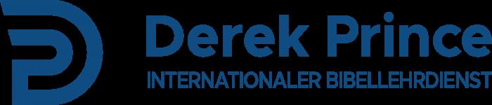 Derek Prince - Internationaler Bibellehrdienst - Onlinekurse